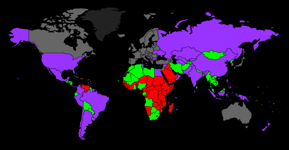 www.worldlifeexpectancy.com