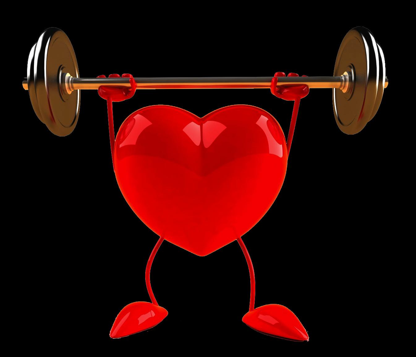 Heart Diseaseexercise Vs Drugs
