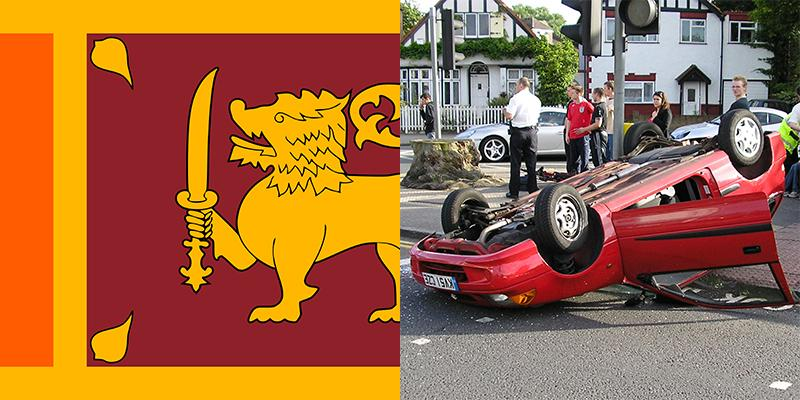 UK vet Janey Lowes saving lives of Sri Lanka's street dogs ...